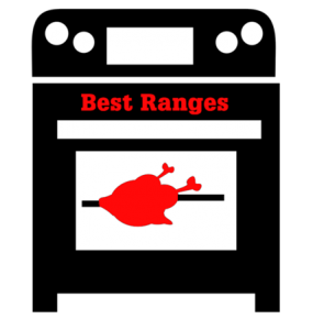 Best Ranges 2020 10 Best Electric and Gas Ranges in 2019 2020 | Stars Reviewed